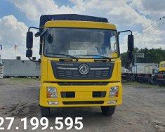 Xe Dongfeng Hoàng Huy 9T15 chất lượng - đúng giá thị trường giá 950 triệu tại Đồng Nai
