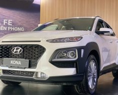 Hyundai Kona 2021 – giảm nóng 55 triệu – lãi suất 0% – xe đủ màu giao ngay giá 584 triệu tại Tp.HCM