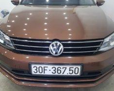 Cần bán xe Volkswagen Jetta 1.4 tsi, nhập khẩu Mêxico giá 650 triệu tại Hà Nội