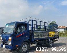 Bán xe Jac N200 máy Isuzu giá từ 200 triệu nhận xe giá Giá thỏa thuận tại Đồng Nai