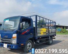Bán xe Jac N200 máy Isuzu giá từ 200 triệu nhận xe Đồng Nai giá Giá thỏa thuận tại Đồng Nai