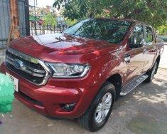 Nhập khẩu - đường gập ghềnh - I don't care - Ford Ranger 2019 giá 705 triệu tại Hà Nội