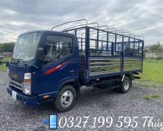 Bán xe tải JAC N350 3.5 tấn thùng dài 4m4 2021 góp giá 442 triệu tại Đồng Nai