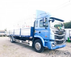 Báo giá chính xác xe JAC A5 thùng bạt 9T1 - 8M2 2021 giá 920 triệu tại Đồng Nai