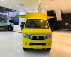 Bán xe Kenbo thùng kín cánh dơi mở 3 bửng giá tốt giá Giá thỏa thuận tại Đồng Nai