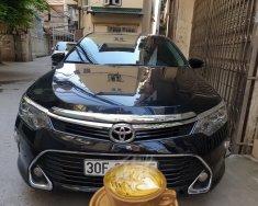 Bán Toyota Camry sản xuất 2018, màu đen, số tự động, giá chỉ 945 triệu giá 945 triệu tại Hà Nội