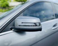 Cần bán Mercedes 2010, màu bạc giá 420 triệu tại Hà Nội