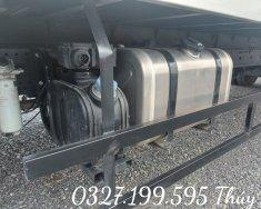 Cần bán xe tải Dongfeng Hoàng Huy thùng dài 9m7 nhập khẩu  giá 500 triệu tại Đồng Nai