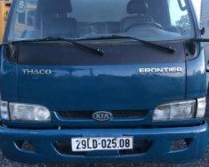 Chính Chủ cần bán xe ô tô K3000 sản xuất 2014 Minh Châu -Yên Mỹ - Hưng Yên giá 220 triệu tại Hưng Yên