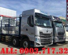 Bán xe tải ChengLong 4 chân mới 2021. Bán xe tải ChengLong 4 chân mới 2021 giá tốt giá 1 tỷ 560 tr tại Cà Mau