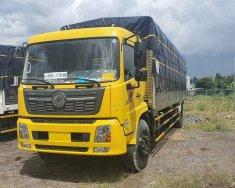 Xe tải Dongfeng B180 giao ngay toàn quốc, tải 9.15 thùng bạt 350 triệu, có ngay xe 2021 giá 500 triệu tại Đồng Nai