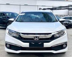 Honda Civic G, khuyến mãi siêu khủng cho khách hàng trong tháng 09 giá 794 triệu tại Đồng Tháp
