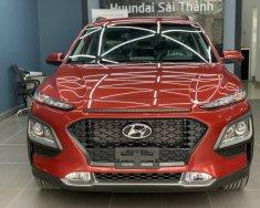 [Siêu hot] bán Hyundai Kona 2.0, giảm giá siêu khủng, giảm thuế trước bạ giá 586 triệu tại Tp.HCM