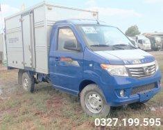 Đại lý phân phối xe tải Kenbo thùng kín giá tốt nhất Đồng Nai giá 222 triệu tại Đồng Nai