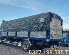Xe tải Jac A5 thùng dài 10 mét, báo giá toàn quốc, giao tận nơi 2021 giá 920 triệu tại Đồng Nai