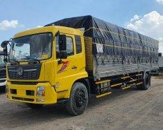 Đại lý xe tải DONGFENG TẠI ĐỒNG NAI. XE TẢI DONFNG 8T15-9M5 máy Cummins 180HP giá 65 triệu tại Đồng Nai