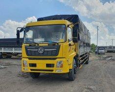 Bán xe tải Dongfeng 2 chân thùng bạt B180 2021 giá 450 triệu tại Đồng Nai