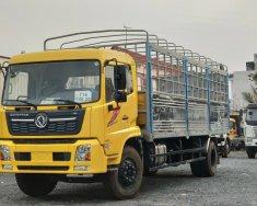 Cần bán xe tải DONGFENG HOÀNG HUY thùng dài 7m7 mới 100% giá 850 triệu tại Bình Dương