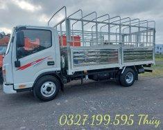 Bán xe Xe tải JAC 1,5 tấn - dưới 2,5 tấn g 2021 giá 150 triệu tại Tp.HCM