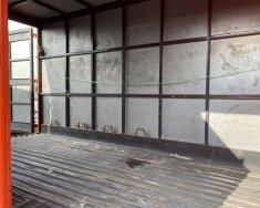 Xe Kia 165 thùng bạt có sẵn Đồng Nai giá 245 triệu tại Tp.HCM