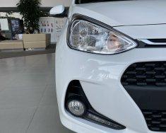 Bán xe i10 1.2 MT 2021, chỉ một chiếc duy nhất ưu đãi khủng giá 335 triệu tại Gia Lai