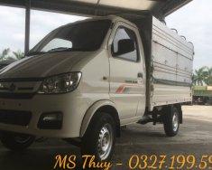 Xe tải KY5 Trường Giang dưới 1 tấn giá tốt, sản xuất 2018 giá 175 triệu tại Tp.HCM