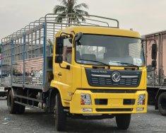 Cần bán xe Dongfeng 9.2T đời 2021, màu vàng, nhập khẩu chính hãng, giá 850tr giá 850 triệu tại Bình Dương