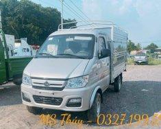 Công ty xe tải miền nam thanh lý xe tải nhẹ Ky5 giá từ 50 triệu giá 50 triệu tại Đồng Nai