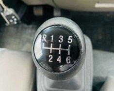 Bán ô tô Nissan 2 tấn trả trước chỉ 120 triệu nhận xe giá 120 triệu tại Đồng Nai