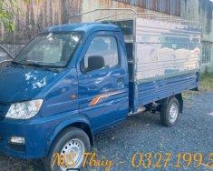 Bán ô tô xe tải 500kg - dưới 1 tấn đời 2018, màu xanh lam, giá tốt giá 172 triệu tại Đồng Nai