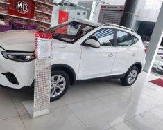 Dòng xe MG ZS 2021 xuất xứ Thái Lan giá 519 triệu tại Tp.HCM
