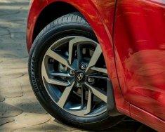 Hyundai I10 All New 2021 hoàn toàn mới giá 360 triệu tại Gia Lai
