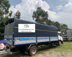 Xe Veam VPT950, xe tải 9.3 tấn thùng 7.6m, giá xe tải Veam VPT950 giá 690 triệu tại Hà Nội