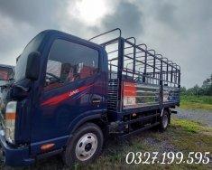 Xe tải Jac 3t5 trả góp - xe tải Jac 1t9 2021 giá 150 triệu tại Đồng Nai