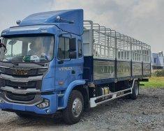 Đại lý xe tải trả góp miền Nam - Ô tô Phú Mẫn JAC A5 giá 600 triệu tại Đồng Nai