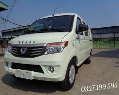Xe Kenbo Van 5 chỗ 2021 - Xe bán tải Kenbo Đồng Nai giá 257 triệu tại Đồng Nai