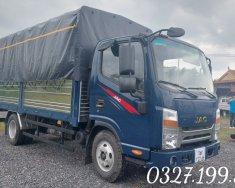 Trả trước từ 150 triệu nhận xe Jac N200s 1t9 thùng bạt 4m4 có sẵn, giao ngay giá 150 triệu tại Đồng Nai