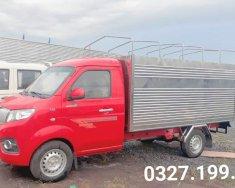 Bán Dongben T30 990kg 2021, màu đỏ giá 100 triệu tại Đồng Nai