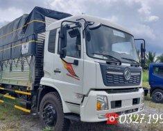 Xe tải Jac A5 9T1  thùng dài 8m3 có sẵn 2021 giá 250 triệu tại Đồng Nai