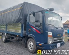 Jac N200s 1T giá 150 triệu tại Tp.HCM