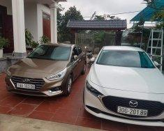 Chính chủ cần bán xe Accent 2019 giá 400 triệu tại Nam Định