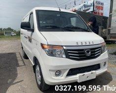 Kenbo Van 2021 2 ghế, xe đẹp có sẵn tại Đồng Nai giá 220 triệu tại Đồng Nai