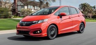 Đâu là mẫu xe ô tô mà giới trẻ Mỹ mê nhất hiện nay?