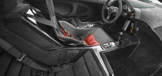 Nội thất ô tô những năm 90 có gì nổi bật?