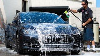 Người sử dụng xe tại Úc chi ra bao nhiêu tiền mỗi năm để nuôi xế cưng?