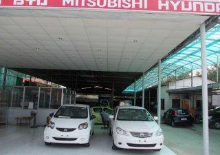 Bán Toyota 5C ít xăng nhập mới chỉ 130tr & Tải 810kg 90tr