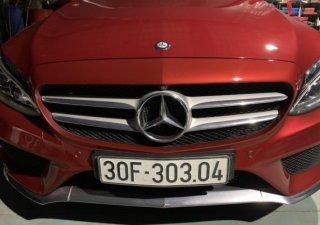 Mua bán – trao đổi xe hơi đã qua sử dụng sửa chữa- bảo dưỡng xe hơi chuyên nghiệp