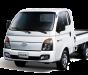 Bán xe Hyundai Porter 1.5T 2020, màu trắng