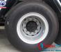 Bán xe tải Faw 8 tấn thùng dài 9.7m đời 2019
