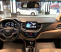 All New Accent MT 2021 - Thanh toán từ 117 triệu - Giao xe ngay